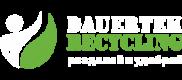 dauertek-logo