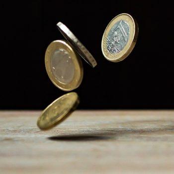 euro-1660456_640